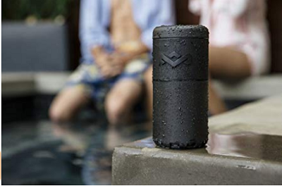 Top 10 Best Bluetooth speaker for Beach | OnlyMoneyTalk