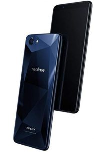 best phone for gaming realme1 India