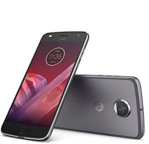 best phone for gaming India moto z2 play